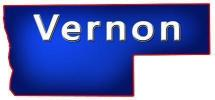 Vernon County WI Farms for Sale