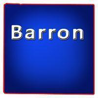 Barron County WI Farms for Sale