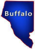 Buffalo County WI Farms for Sale