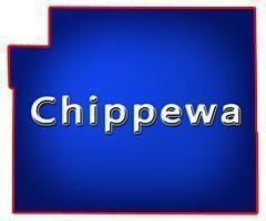 Chippewa County WI Farms for Sale