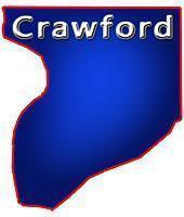 Crawford County WI Farms for Sale