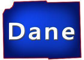 Dane County WI Farms for Sale