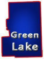 Green Lake County WI Farms for Sale