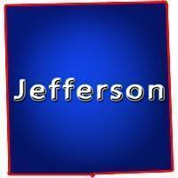 Jefferson County WI Farms for Sale