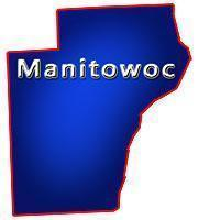 Manitowoc County WI Farms for Sale