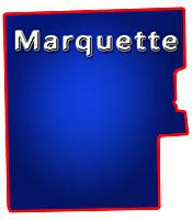 Marquette County WI Farms for Sale