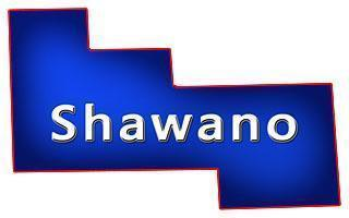 Shawano County WI Farms for Sale