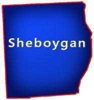 Sheboygan County WI Farms for Sale