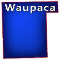 Waupaca County WI Farms for Sale